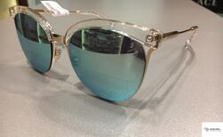 detské slnečné okuliare BOLON BL 6000