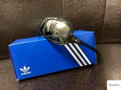 slnečné okuliare Adidas AH 06 6054