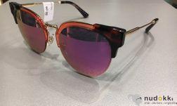 detské slnečné okuliare BOLON BK 6001