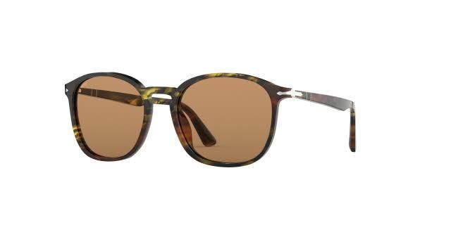 sluneční brýle Persil