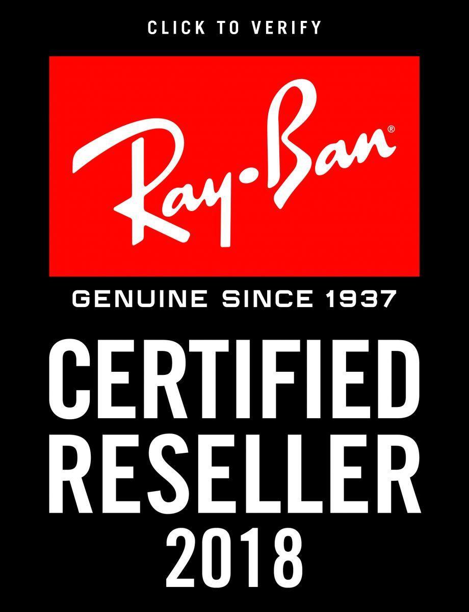 horuce novinky Ray-Ban