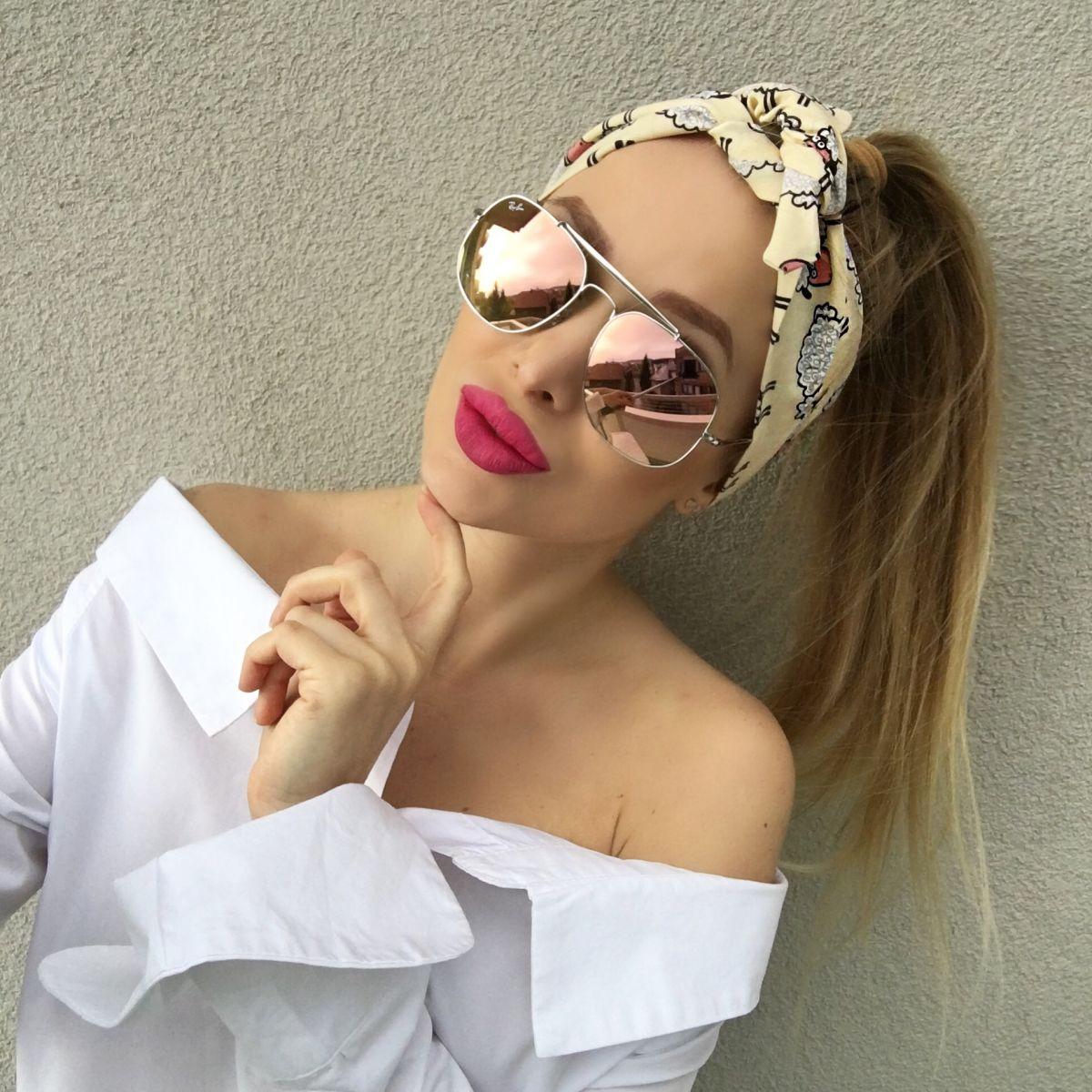 ray-ban-okuliare-slnečné