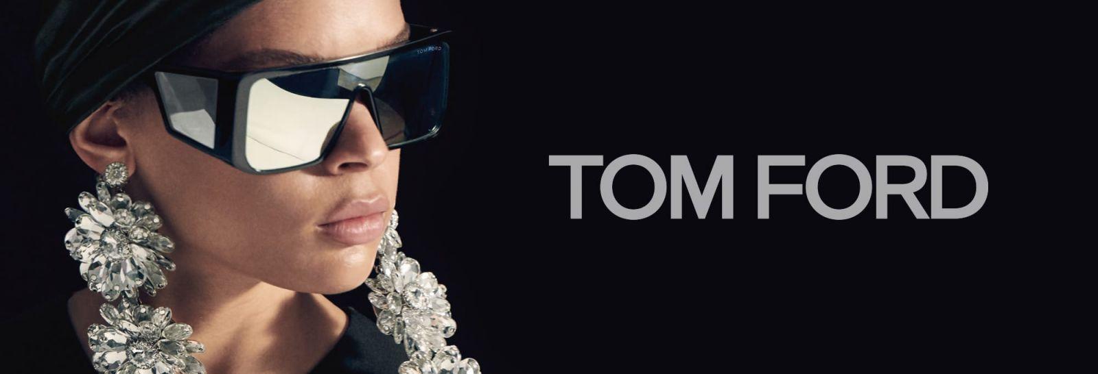 TOM FORD ATTICUS