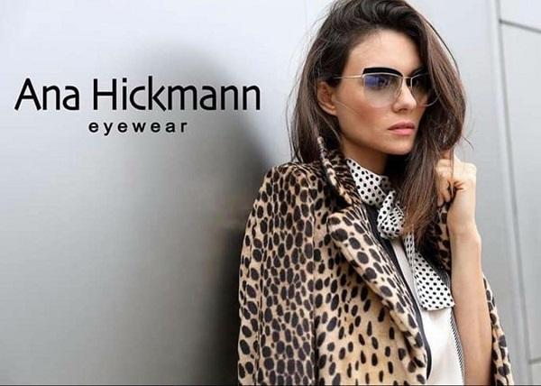 ana Hickmann 2019