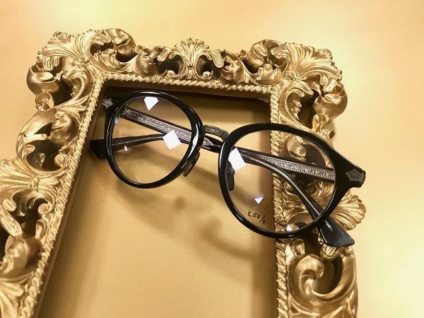 dioptrické okuliare GUCCI