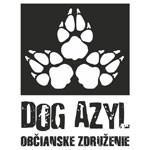 OZ Dog Azyl - Veľký Meder