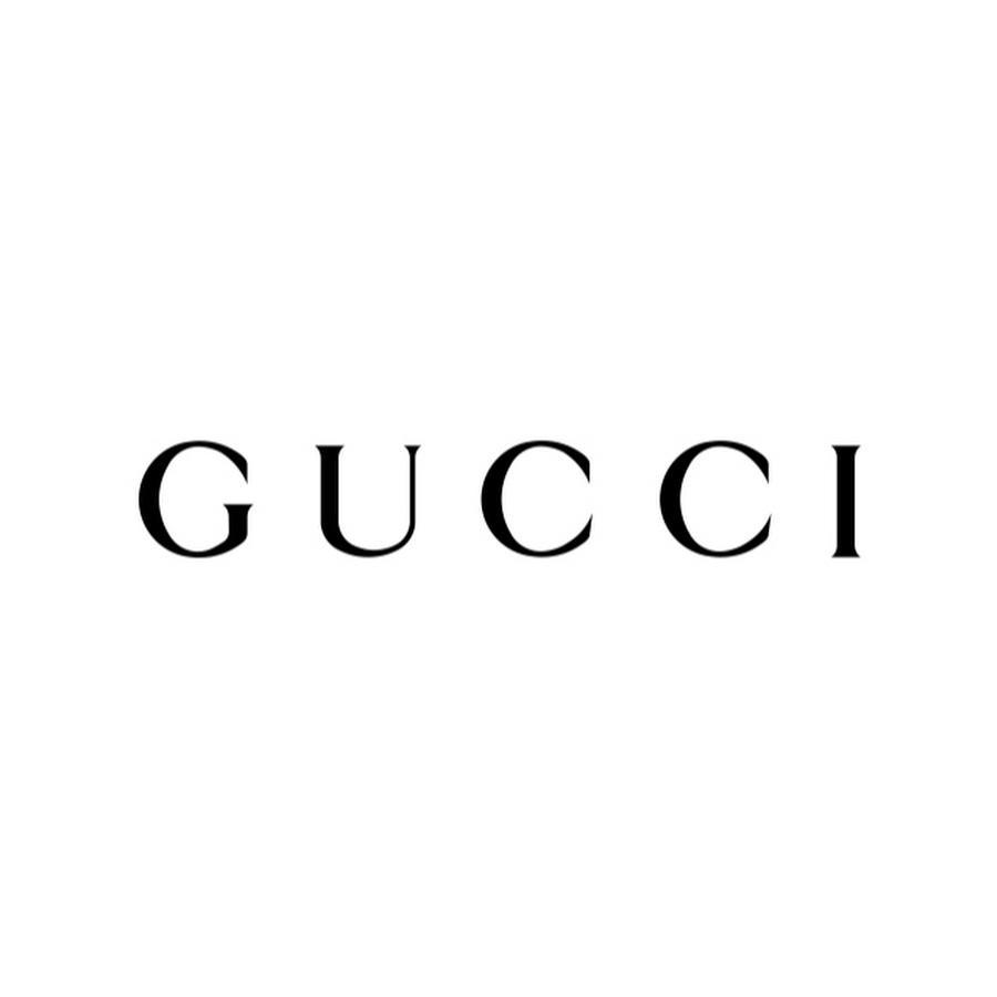 gucci logo blog