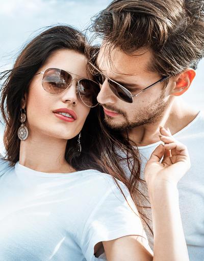 d07d90ad11c1 značkové slnečné okuliare