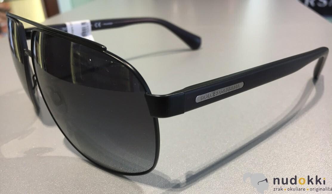 slnečné okuliare Dolce and Gabbana DG 2138 1247T3 - Nudokki.sk 16b92246a69
