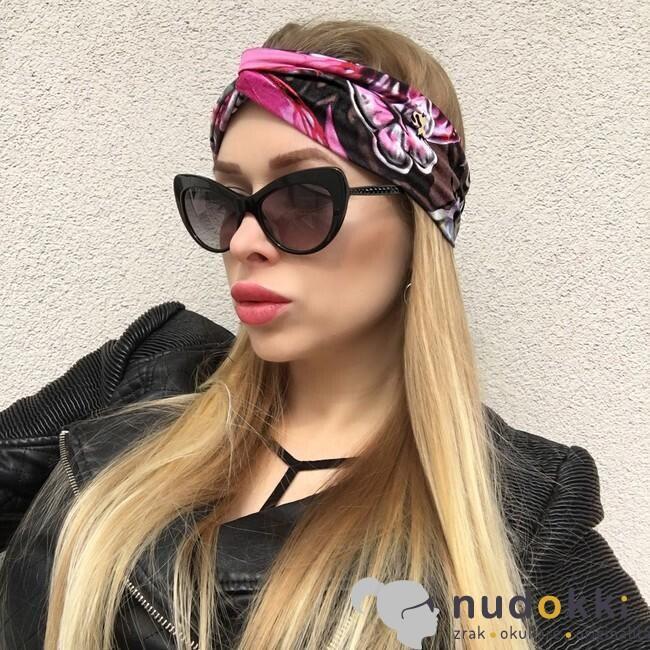 13404a633 slnečné okuliare Dolce & Gabbana DG 4307 25258G - Nudokki.sk