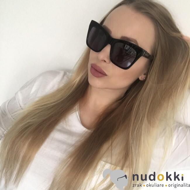 slnečné okuliare GUESS GM0759 - Nudokki.sk fa8aac78c93