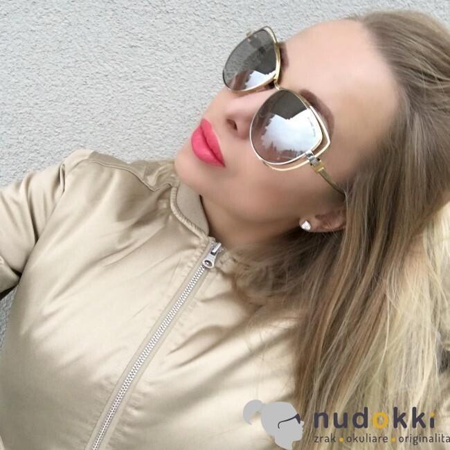 85ffab89b5a slnečné okuliare Michael Kors MK 1013 AUDRINA I. 11196V - Nudokki.sk