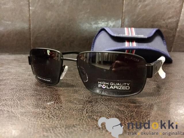 5b5af08a6 slnečné okuliare Tommy Hilfiger TH 1080 MPR 3H - Nudokki.sk