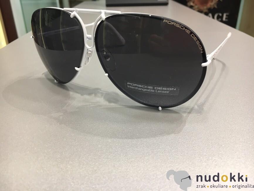 832583ea7 slnečné okuliare Porsche Design P8478 - Nudokki.sk
