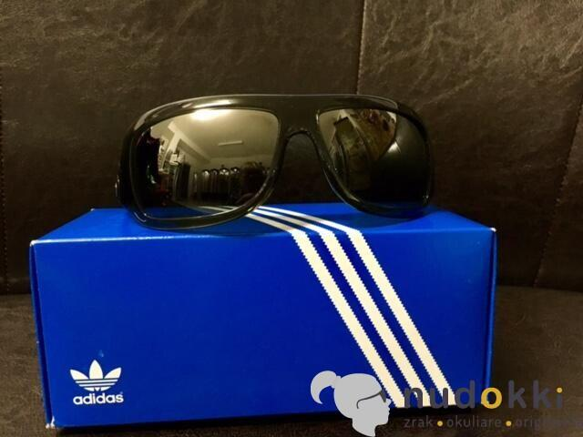 700cf3669 slnečné okuliare Adidas AH 06 6054 - Nudokki.sk