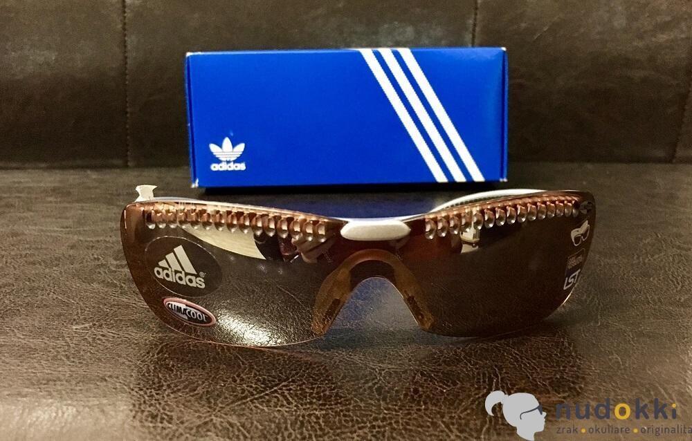 a93deb75b slnečné okuliare Adidas AH 138 6052 - Nudokki.sk