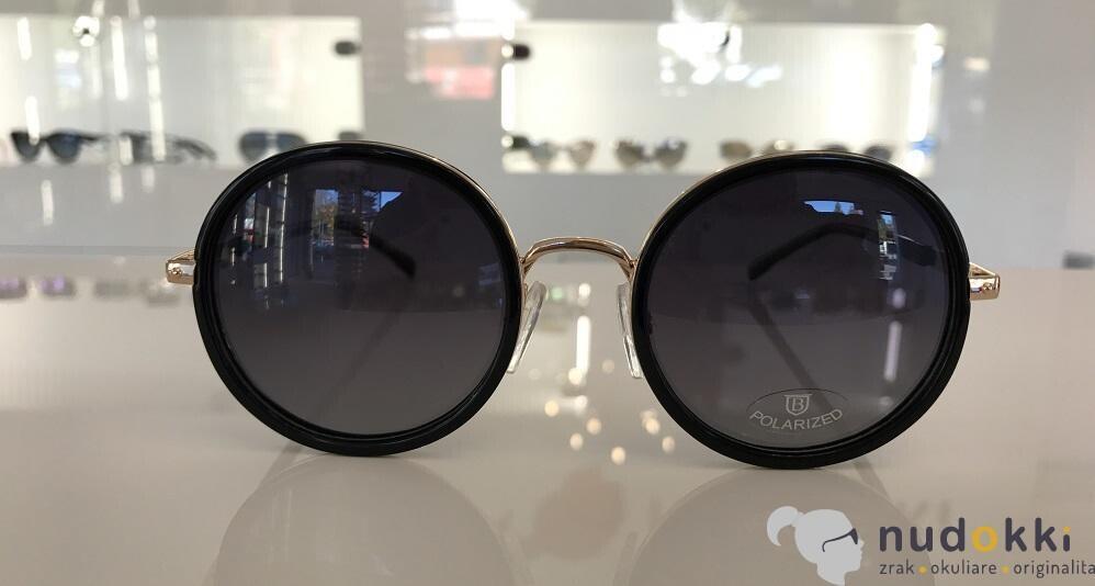 b13df55ab zväčšiť obrázok. Predaj skončil. slnečné okuliare Bulget BG 5068 A01