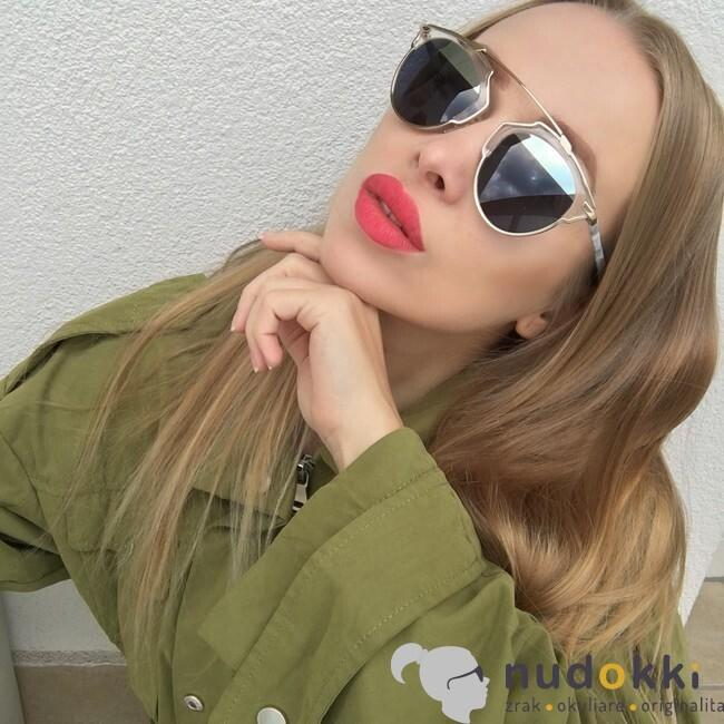 b5344c6b00 slnečné okuliare Dior DiorSoReal 1TL 90 - Nudokki.sk