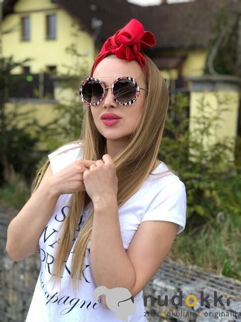 slnečné okuliare Dolce   Gabbana DG 2198 12988G - Nudokki.sk 7bc10e4cf66