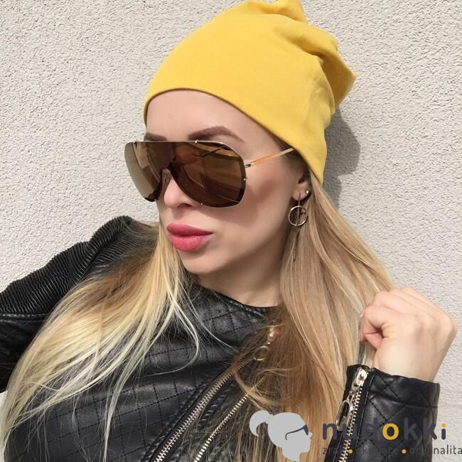 slnečné okuliare Dolce and Gabbana DG 2162 02-F9 - Nudokki.sk 0c2deca4278