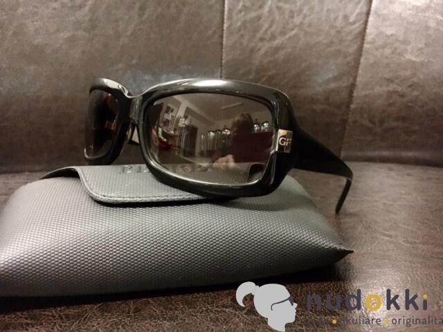 d62d5c19d slnečné okuliare FERRÉ FF 64101 - Nudokki.sk