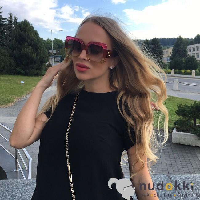 slnečné okuliare Gucci GG 0083S 002 - Nudokki.sk 8ef7918e72a9
