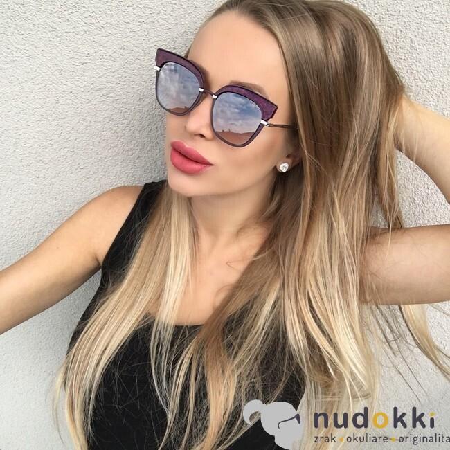 254297721 slnečné okuliare JIMMY CHOO ROSY/S 2KJ/92 - Nudokki.sk