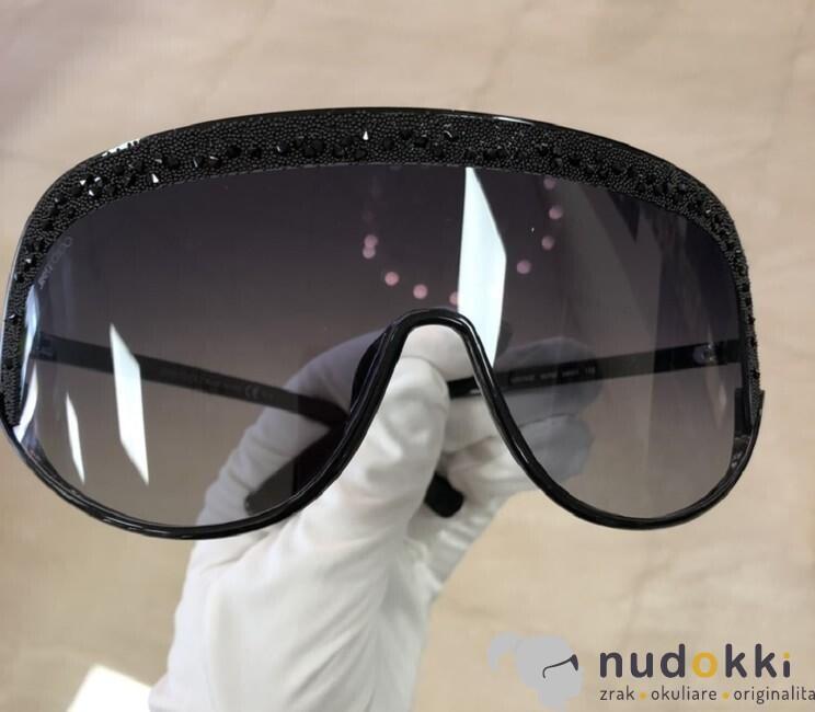 67bbca736 slnečné okuliare JIMMY CHOO SIRYN/S 807/9O - Nudokki.sk