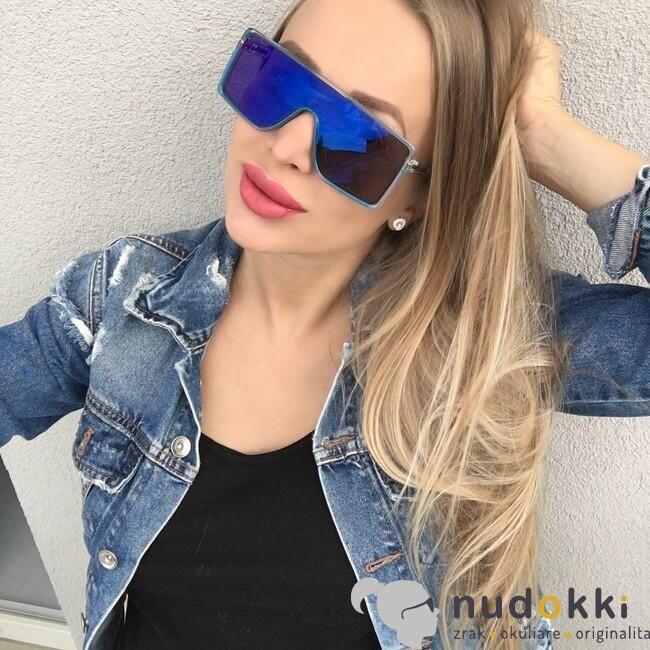 slnečné okuliare MARC JACOBS 220 S RHB XT - Nudokki.sk 3e0438748ee