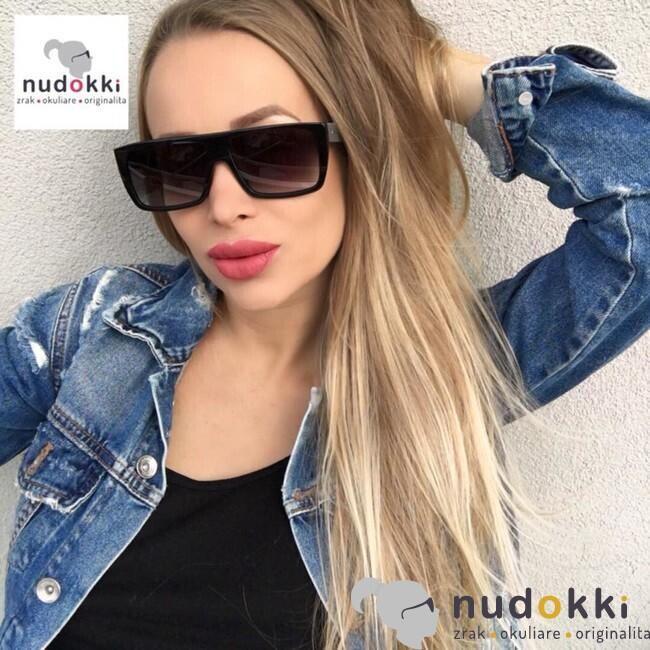 344cd2d8508ca slnečné okuliare MARC JACOBS MARC ICON 096 S 807 9O - Nudokki.sk