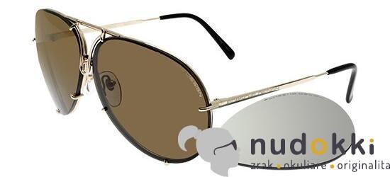 b51071dc6 slnečné okuliare Porsche Design P8478 A - Nudokki.sk