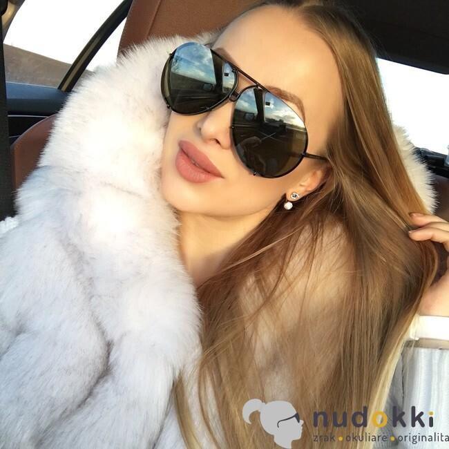 26a635188 slnečné okuliare Porsche Design P8478 D - Nudokki.sk