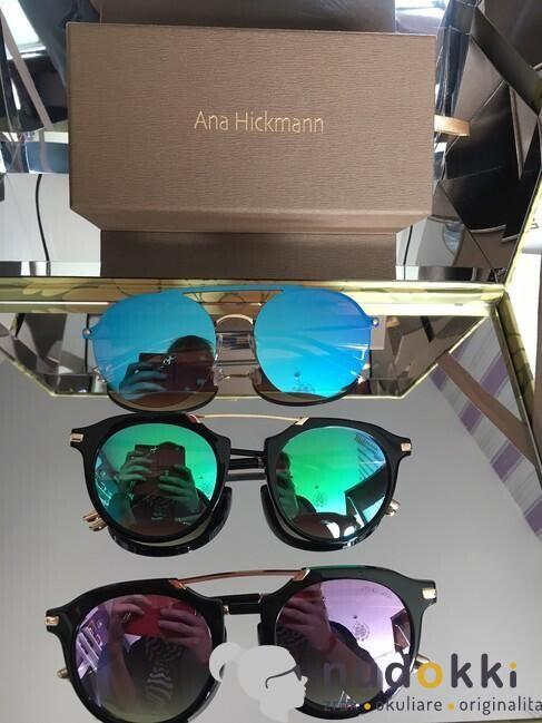 0ce8327b0 slnečné okuliare Ana Hickmann AH9030 A02 - Nudokki.sk