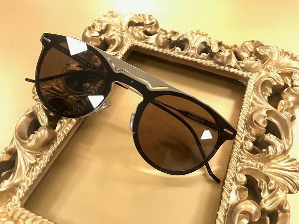 slnečné okuliare Dior HOMME