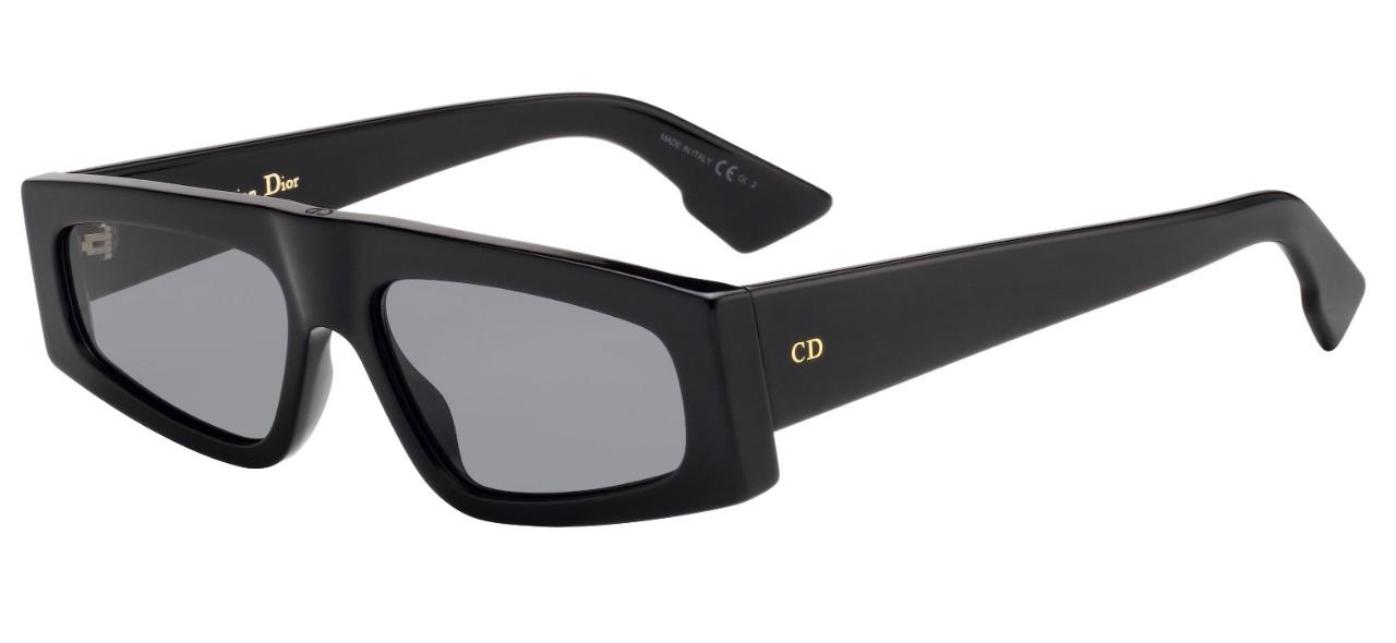 Slnečné okuliare Dior DIORPOWER 086 d67e2d056e0