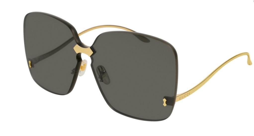 ed4bda916 Slnečné okuliare Gucci GG0354S. Široká škála jedinečných farieb slnečných  okuliarov ...