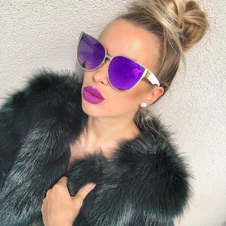 irresistor-violet
