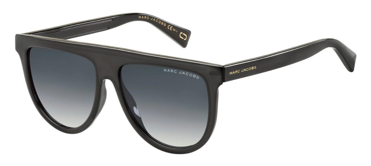Bohatá paleta ďalších farieb slnečných okuliarov poteší mnohé vekové  kategórie. Slnečné okuliare Marc Jacobs MARC 321 e8172bbac9a