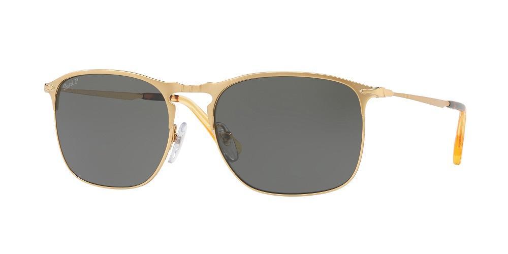 Slnečné okuliare Persol PO 7359S 106958