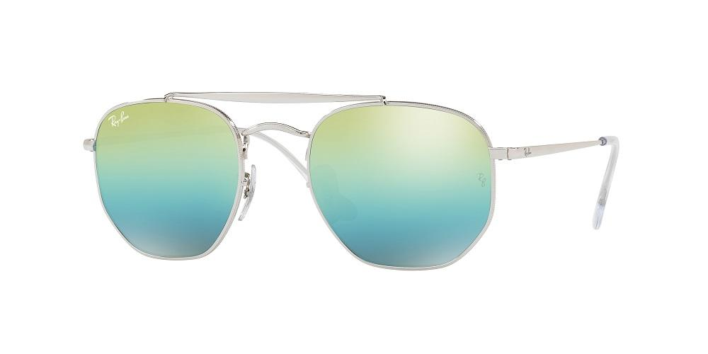 Ray-Ban RB 3648 – THE MARSHAL
