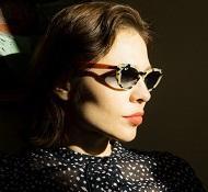 sluneční brýle Ray-Ban NINA