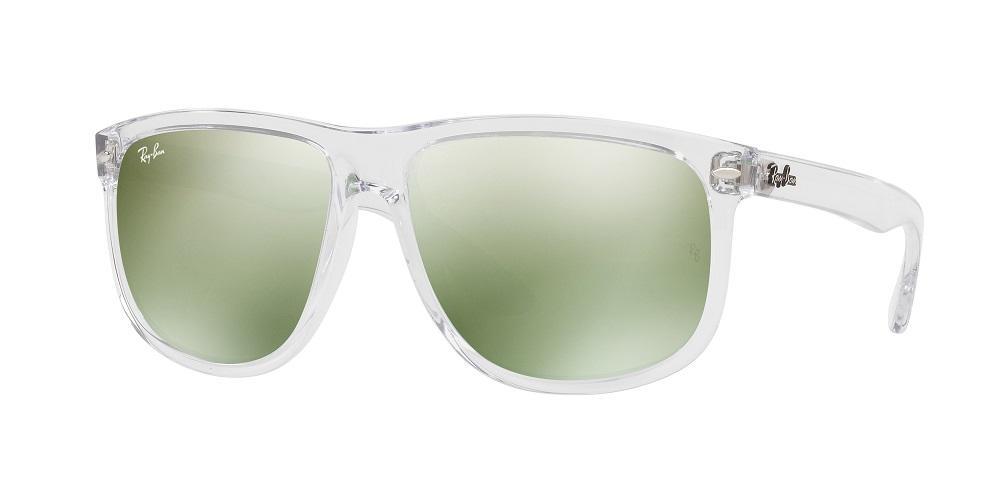nadčasové slnečné okuliare RB 4147