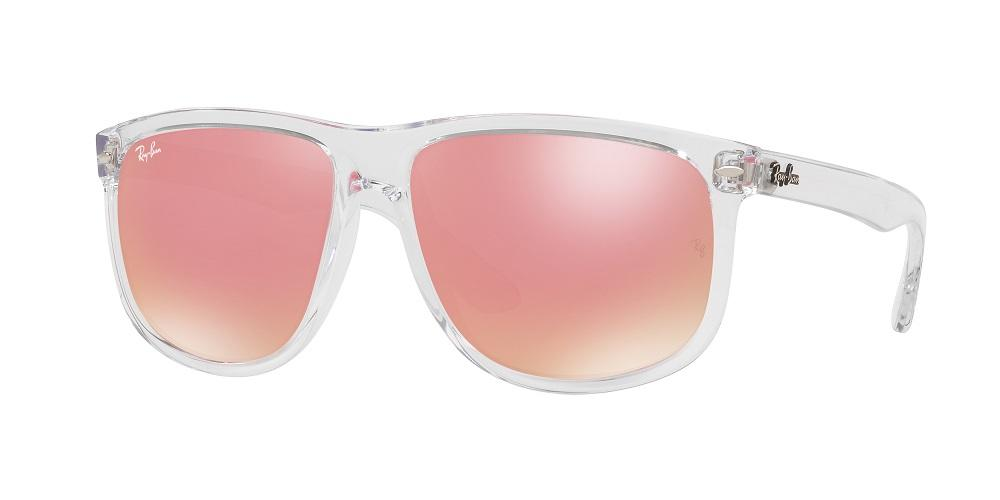 nadčasové slnečné okuliare