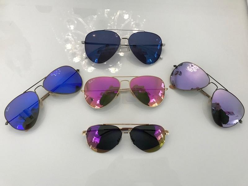 okuliare pre rodinu