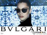 slnečné okuliare BVLGARI BV6118 20338G