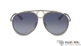 slnečné okuliare Chloe ROMIE CE144S 050