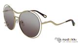 slnečné okuliare Chloe WENDY CE153S 840