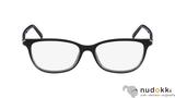 dioptrické okuliare Chloe CE2716 005