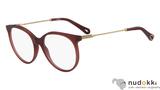 dioptrické okuliare Chloe CE2730 613