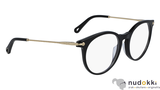 dioptrické okuliare Chloe CE2735 001